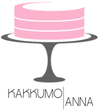 Kakkumo Anna